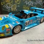 BRM GT 1 - Light-Blue-Kit 006