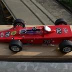 Lotus 56 #70