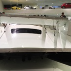 131 Porsche 935-78 Moby Dick