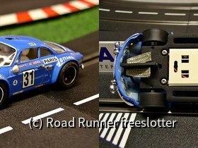 TSL-Renault-Alpine-A110-Sampler