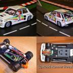 SPI-0500602-Renault-5-Turbo-Sampler