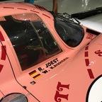 101 Porsche 917-20 Sau