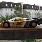 Newman 956