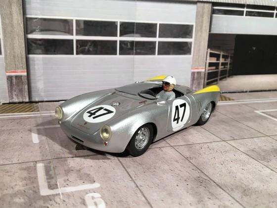 50er-Race-1