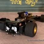 012 - Lotus 72E #2