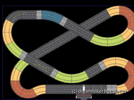 Spessart Raceway