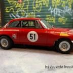 Alfa GTA 003