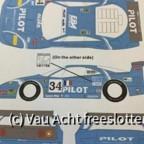 BRM GT1 - Light-Blue-Kit 004