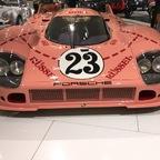095 Porsche 917-20 Sau