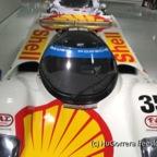 185 Porsche 962 Dauer Lee Mans GT