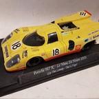 NSR Porsche 917K Le Mans 24 Hours 1970