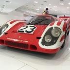 067 Porsche 917 Salzburg #23