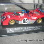 Slot it Ferrari 312 PB