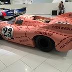 097 Porsche 917-20 Sau