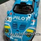BRM GT 1 - Light-Blue-Kit 004