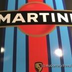 232 Porsche 918 Spyder Martini
