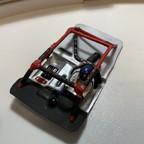 011 - Opel Kadett B