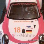T-Mobile-NSR_997-4