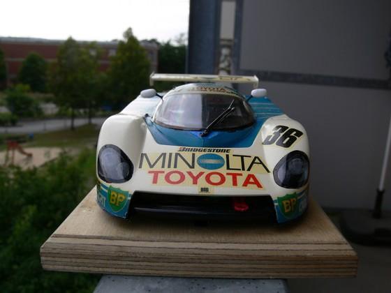 Minolta 88C