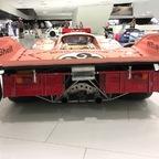 099 Porsche 917-20 Sau