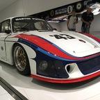 127 Porsche 935-78 Moby Dick