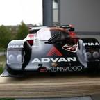 Advan 962C