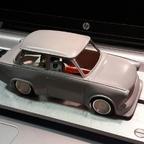 Trabant 601 GT3