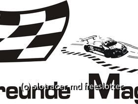 Logo SFM