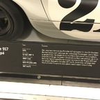 078 Porsche 917 Langheck Cibie Martini