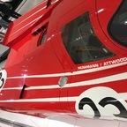 070 Porsche 917 Salzburg #23