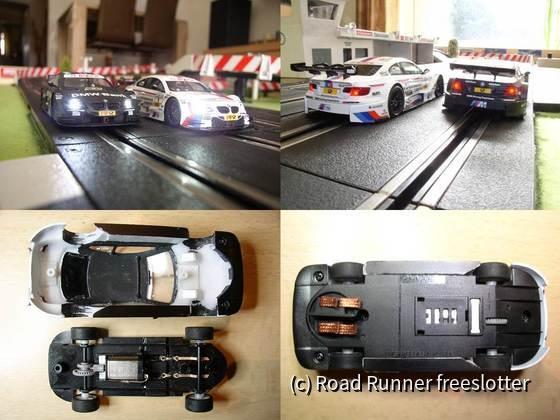 D143+132_BMW-M3-DTM-2012