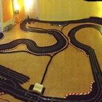 20-Grimnitz Raceway Panorama