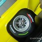 LOLA Reifen