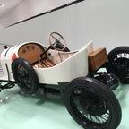 011 Austro Daimler Sascha