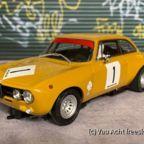Alfa GTA 010