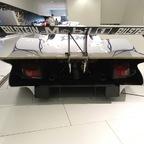 193 Porsche 911 GT1