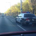 Boca Raton Police 2