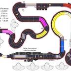 12-Grimnitz Raceway