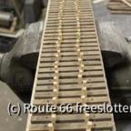 0183 Bau der Hängebrücke