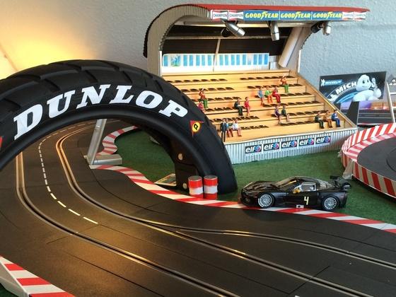 Adendorf Circuit 10/2015 (digital 124)