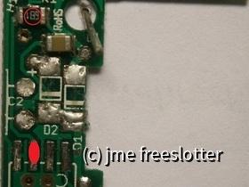 D143_Decoder_Bestückungsseite