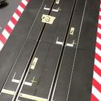 Bahnbau