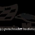 Logo_SFM_light
