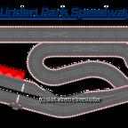 Linden Park Speedway
