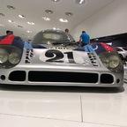 080 Porsche 917 Langheck Cibie Martini
