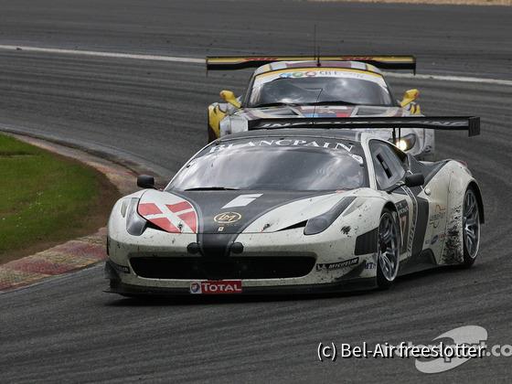 endurance-24-hours-of-spa-2012-17-insight-racing-ferrari-458-italia-dennis-andersen-martin