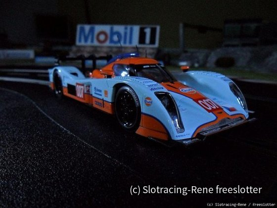 Scalextric Gulf Set_16