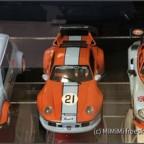 Hellblau_Orange_geht_immer