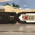 ASRC - ProSpreed 3D DTM vs Carrera DTM - unten