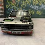 002 - Opel Kadett B